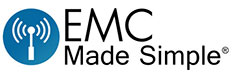 EMC Made Simple