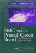 EMC and the Printed Circuit Board_english