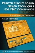 Printed Circuit Board_English - EMC Books