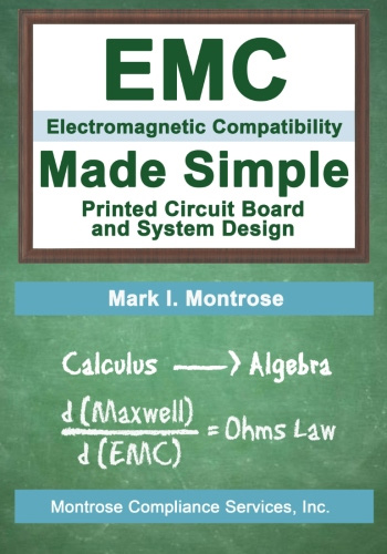 Simple Book Cover Reviews ~ Emc made simple book review a must read