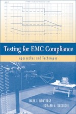 Testing for EMC Compliance_english -  - EMC